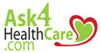 www.ask4healthcare.com